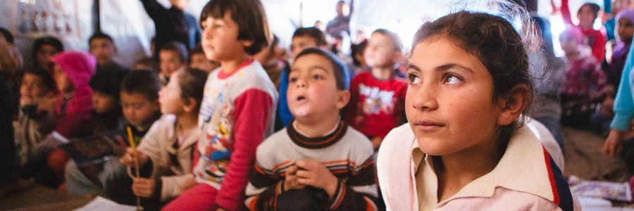 10061_syrian_refugees_jordan___tanya_malott