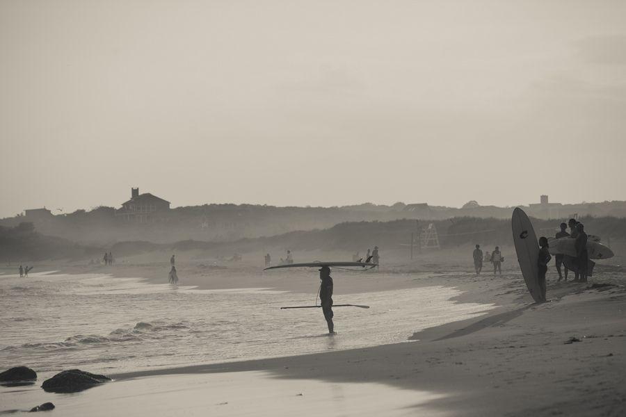 10316_Montauk_surfers_sm_TanyaMalott