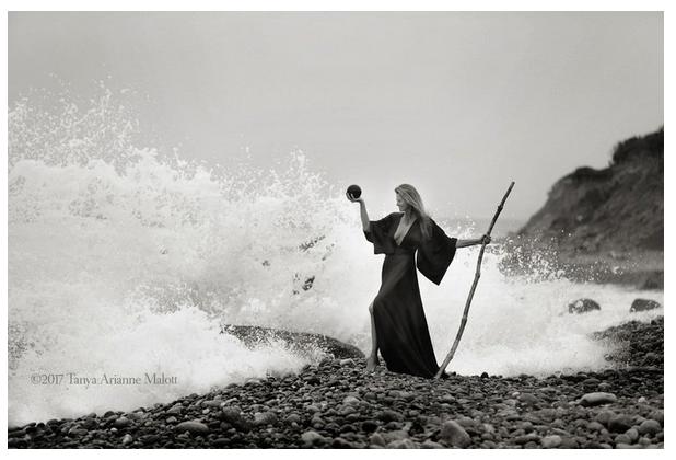 New-York-Portrait-Photographer-Tanya-Malott_0044_Britta-Montauk-Wave.PNG