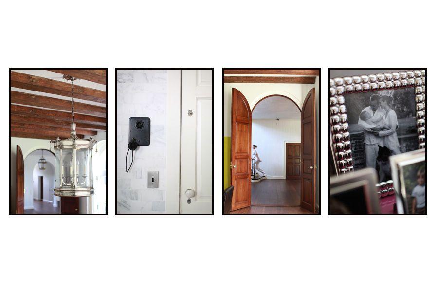105_hallways