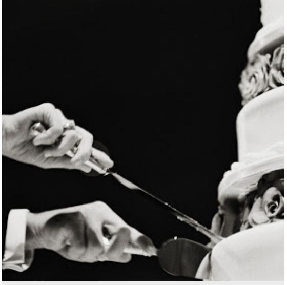 New-York-Portrait-Wedding-Family-Photographer-Tanya-Malott_0217_.PNG