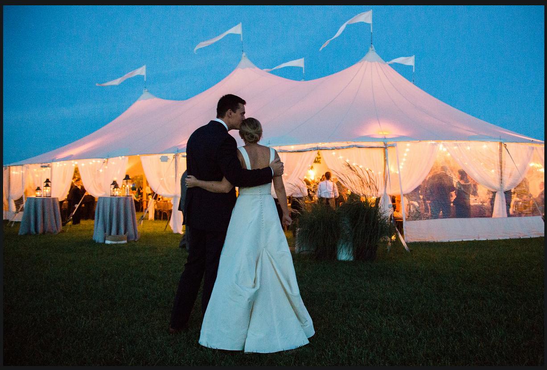 New-York-Portrait-Wedding-Family-Photographer-Tanya-Malott_0147_Bridgehampton.PNG