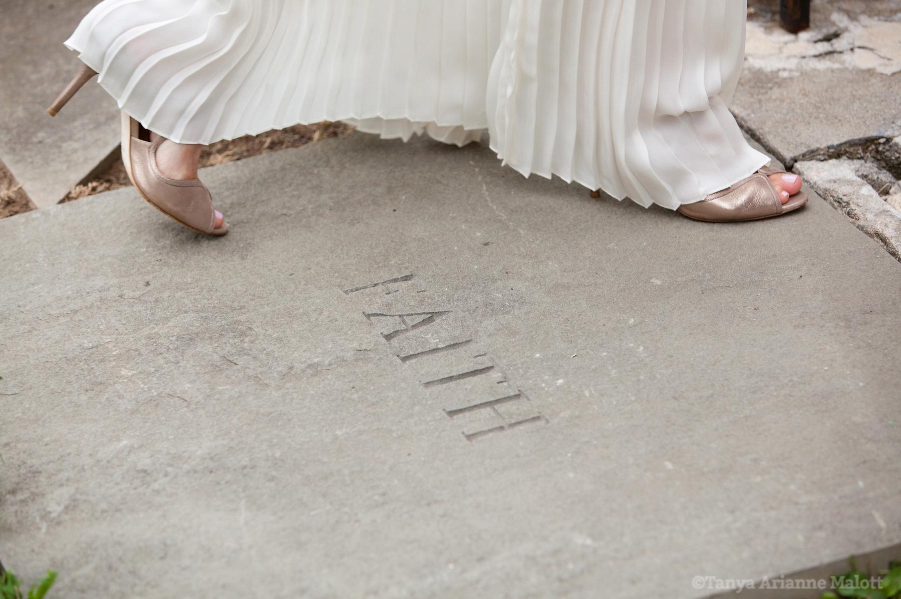 New-York-Portrait-Wedding-Family-Photographer-Tanya-Malott_0208_.PNG