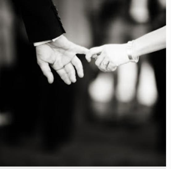 New-York-Portrait-Wedding-Family-Photographer-Tanya-Malott_0210_.PNG