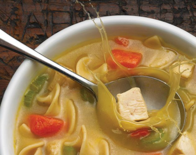 1Heffernan_Chicken_soup.jpg
