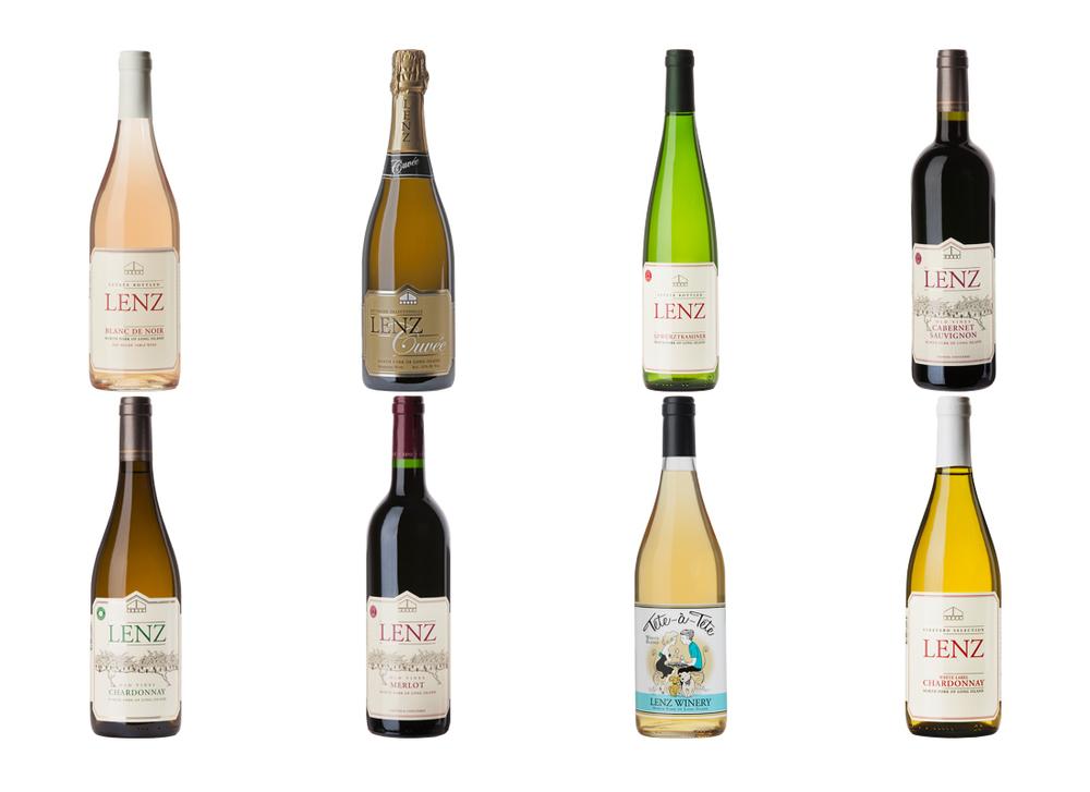 ContactSheet-wine.jpg