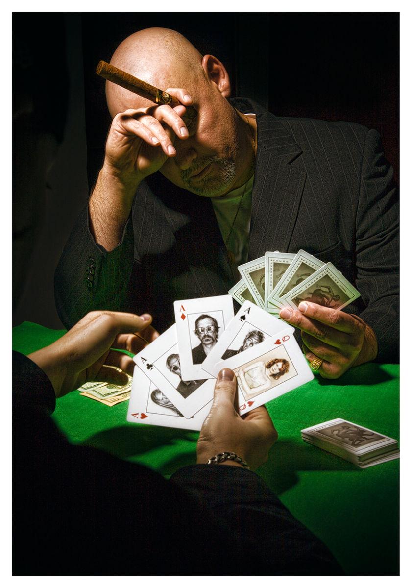 1r23_poker_11x14.jpg