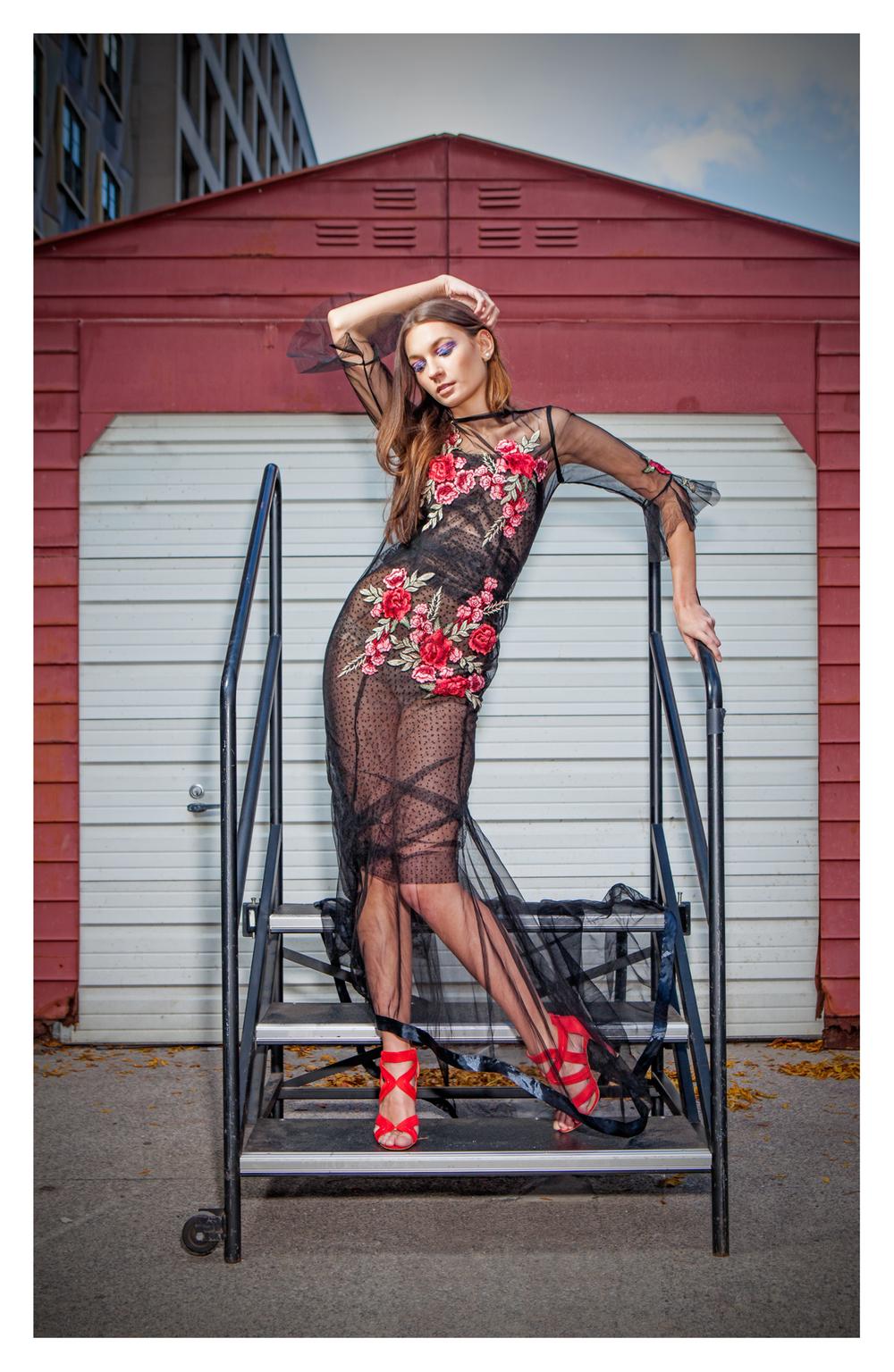 Emmanuel-Faure-FIT-Fashion-Yulia-Kurochka.jpg