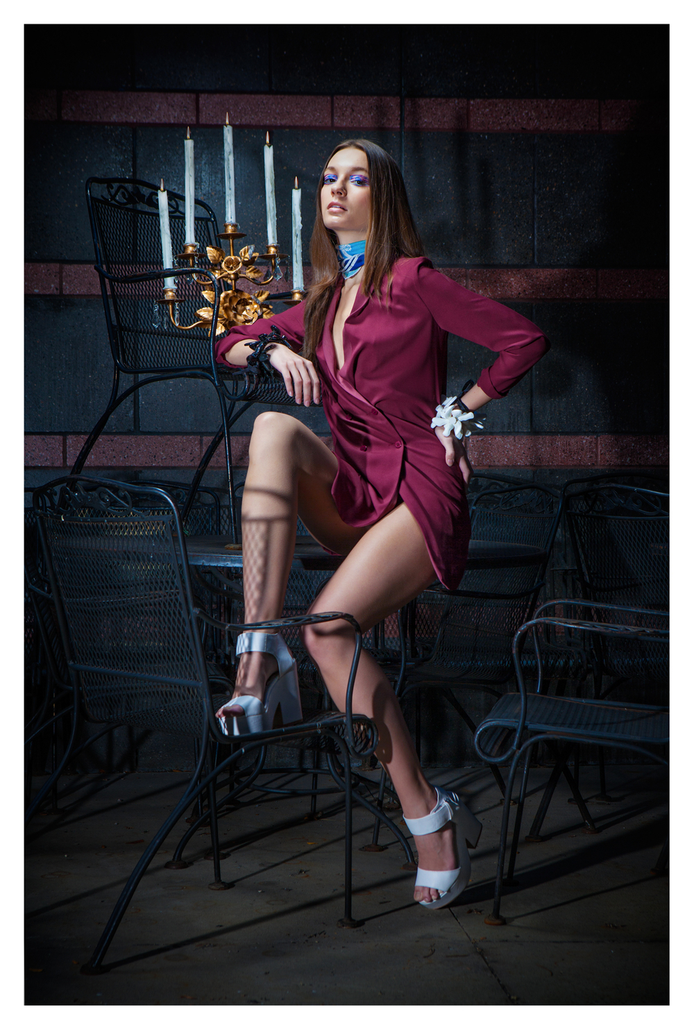 Emmanuel-Faure-FIT_Yulia-Kurochka-Fashion.jpg