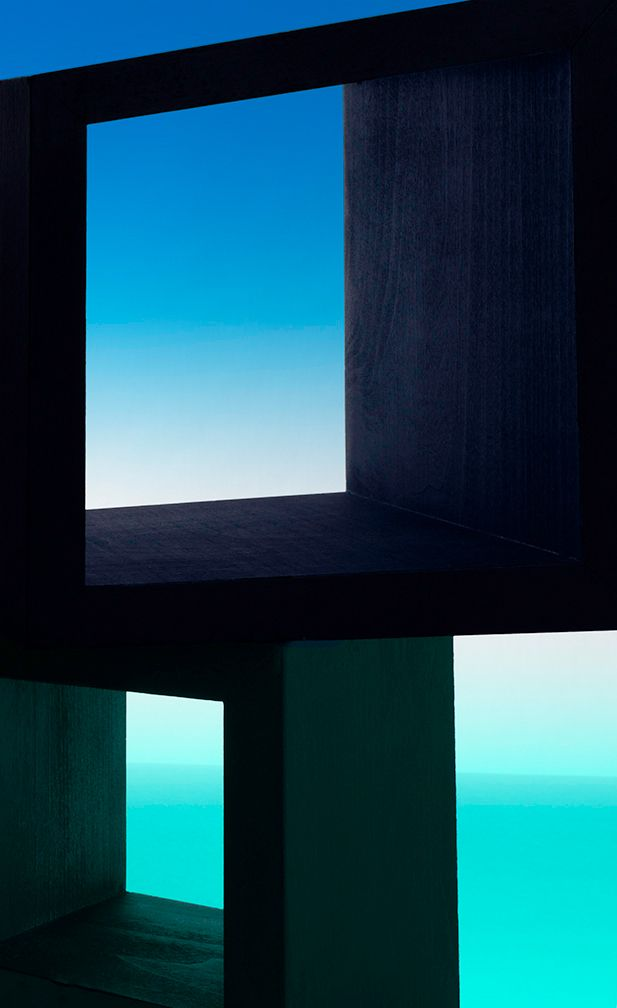portal #21