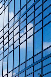 CK-0927-2012-8184.jpg
