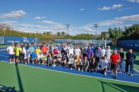 Gershman-Tennis-8520.jpg