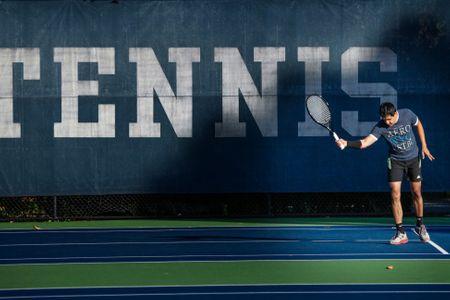 Gershman-Tennis-8687.jpg