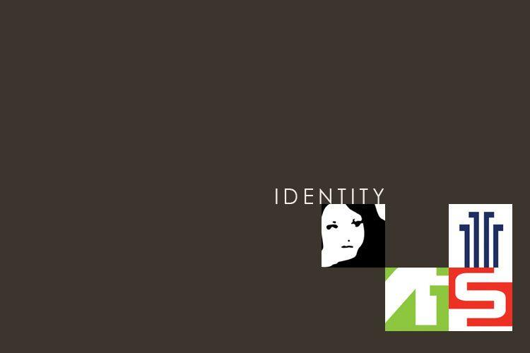 1identity2