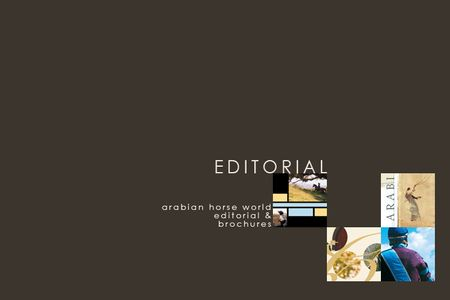 Editorial  Two