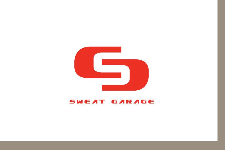 Sweat Garage
