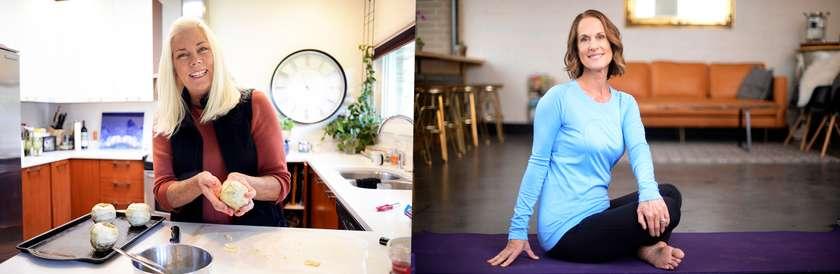 kit yoga8.jpg