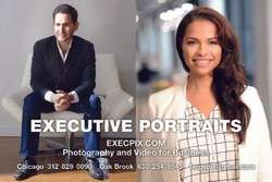 ExecPix card front B.jpg