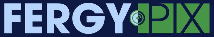 Fpix tight logo.jpg