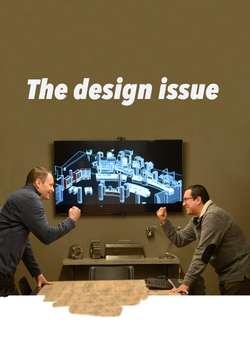 design sm.jpg