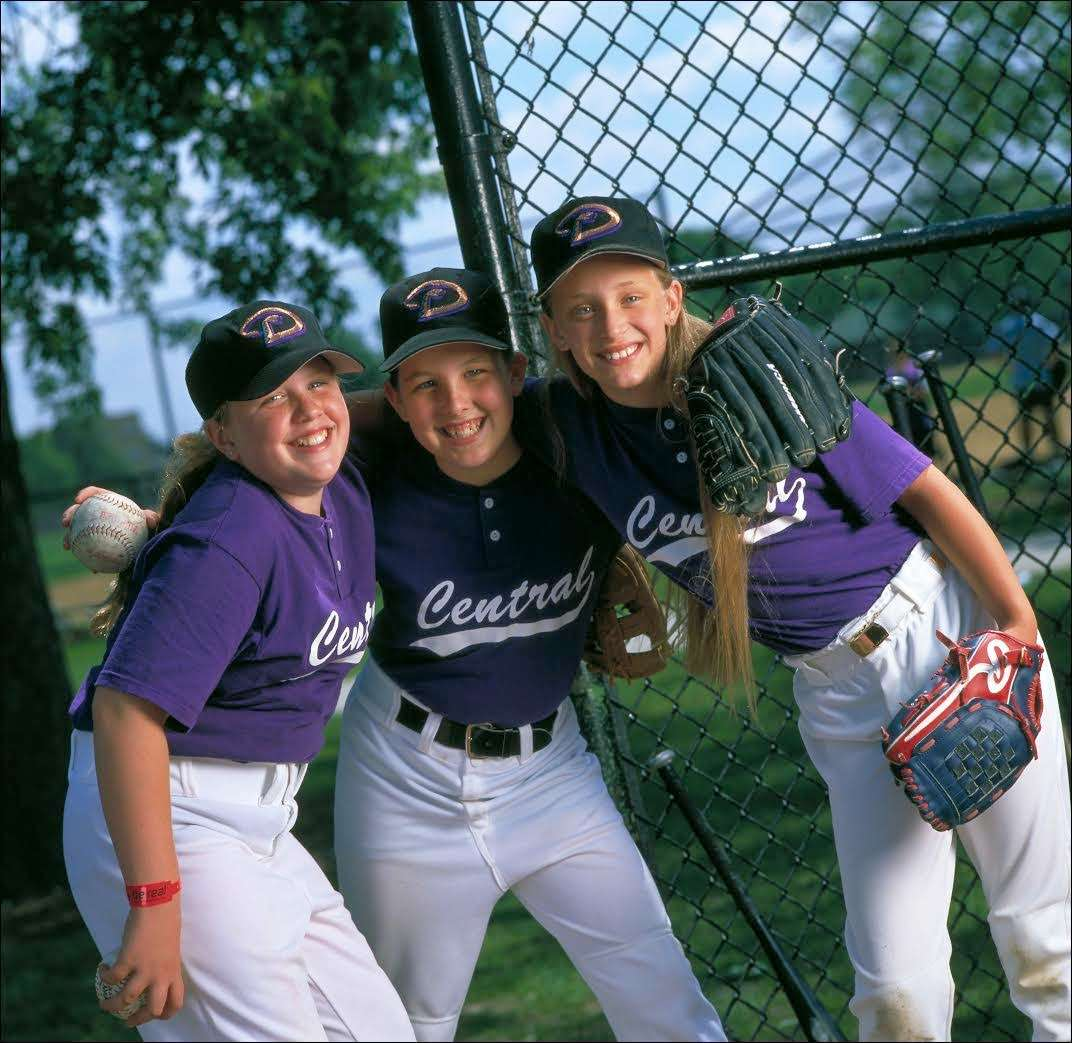 baseball girls.jpg