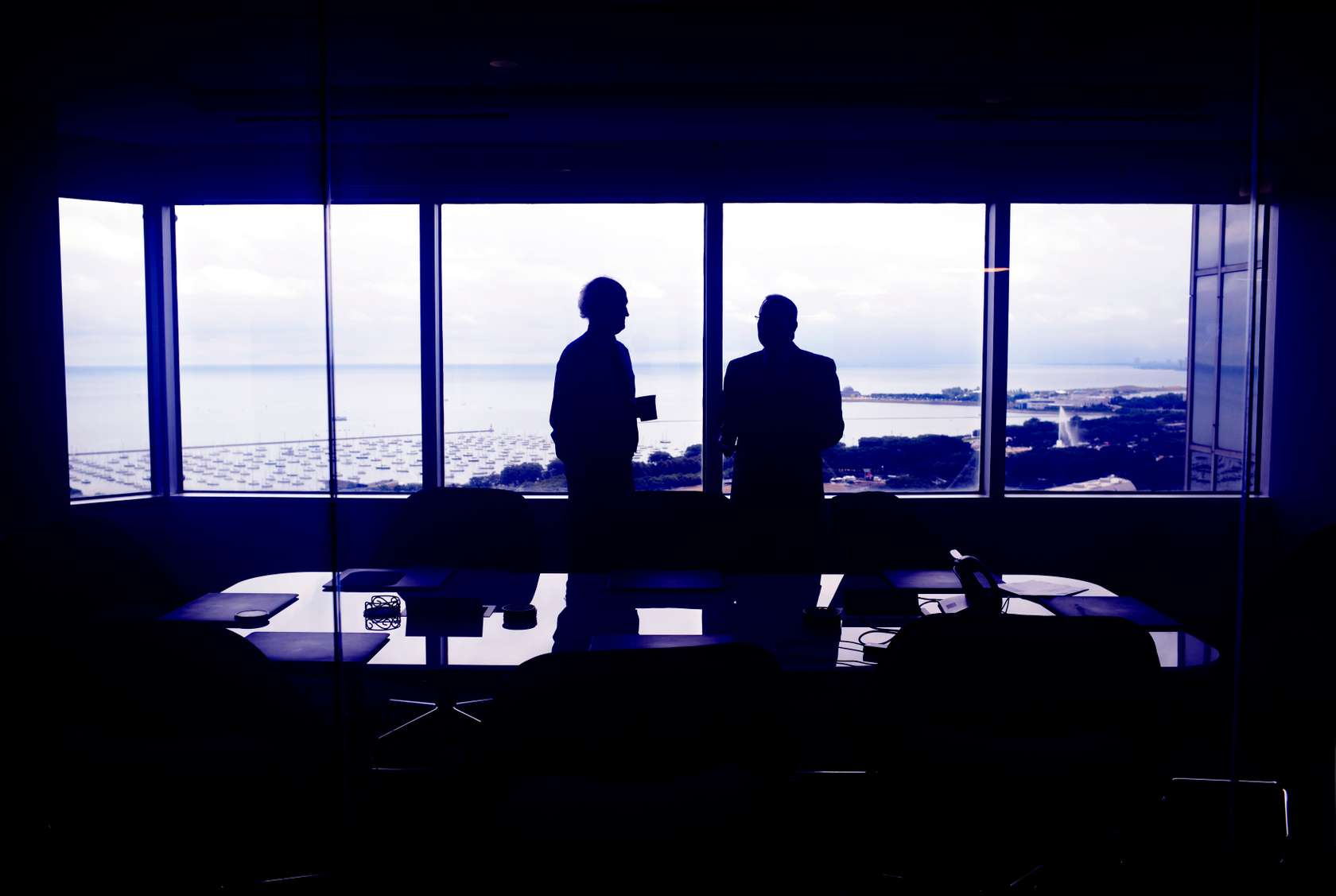 board room blue.jpg