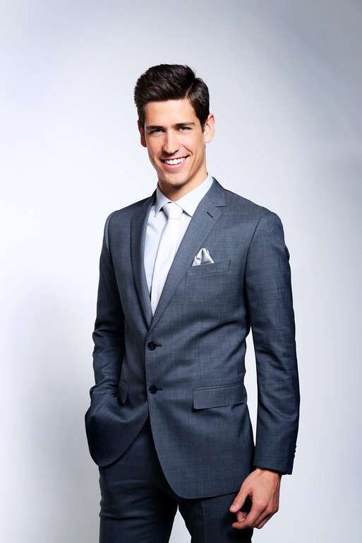 grey suit.jpg