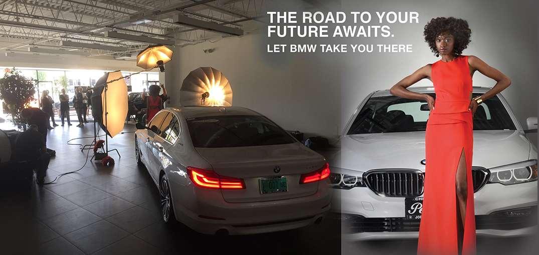 BMW  Matt Ferguson.jpg