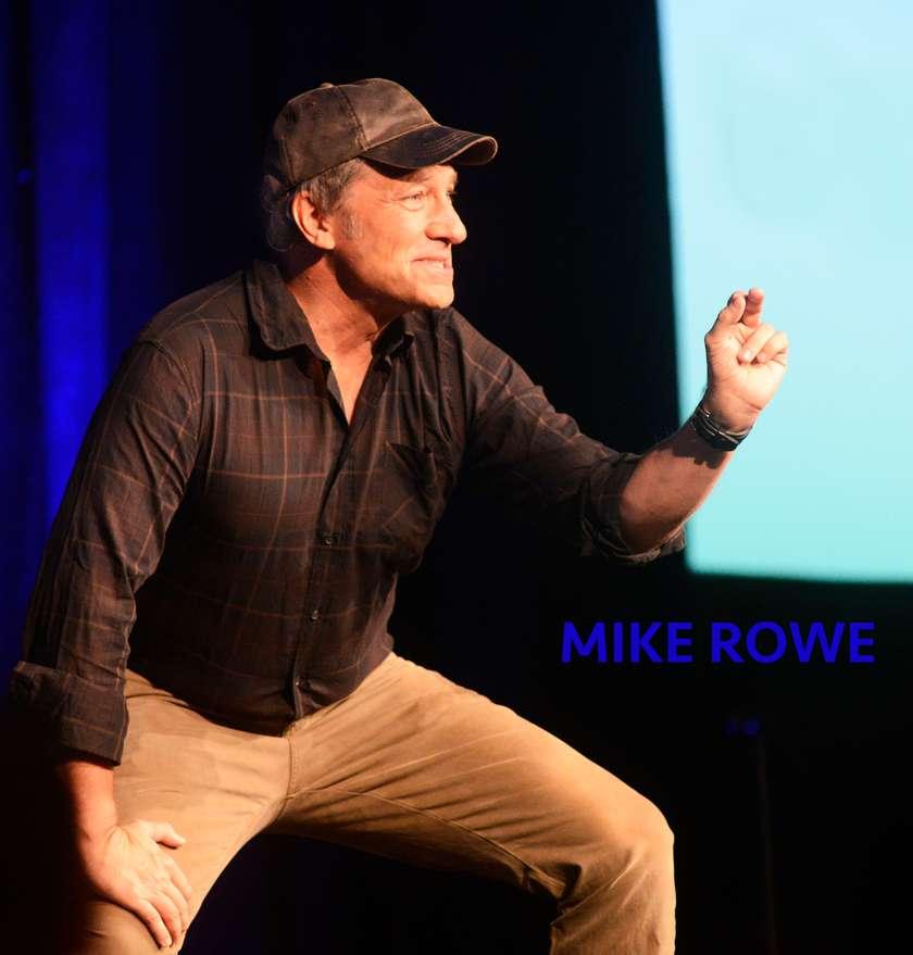 MIKE ROWE Blue.jpg