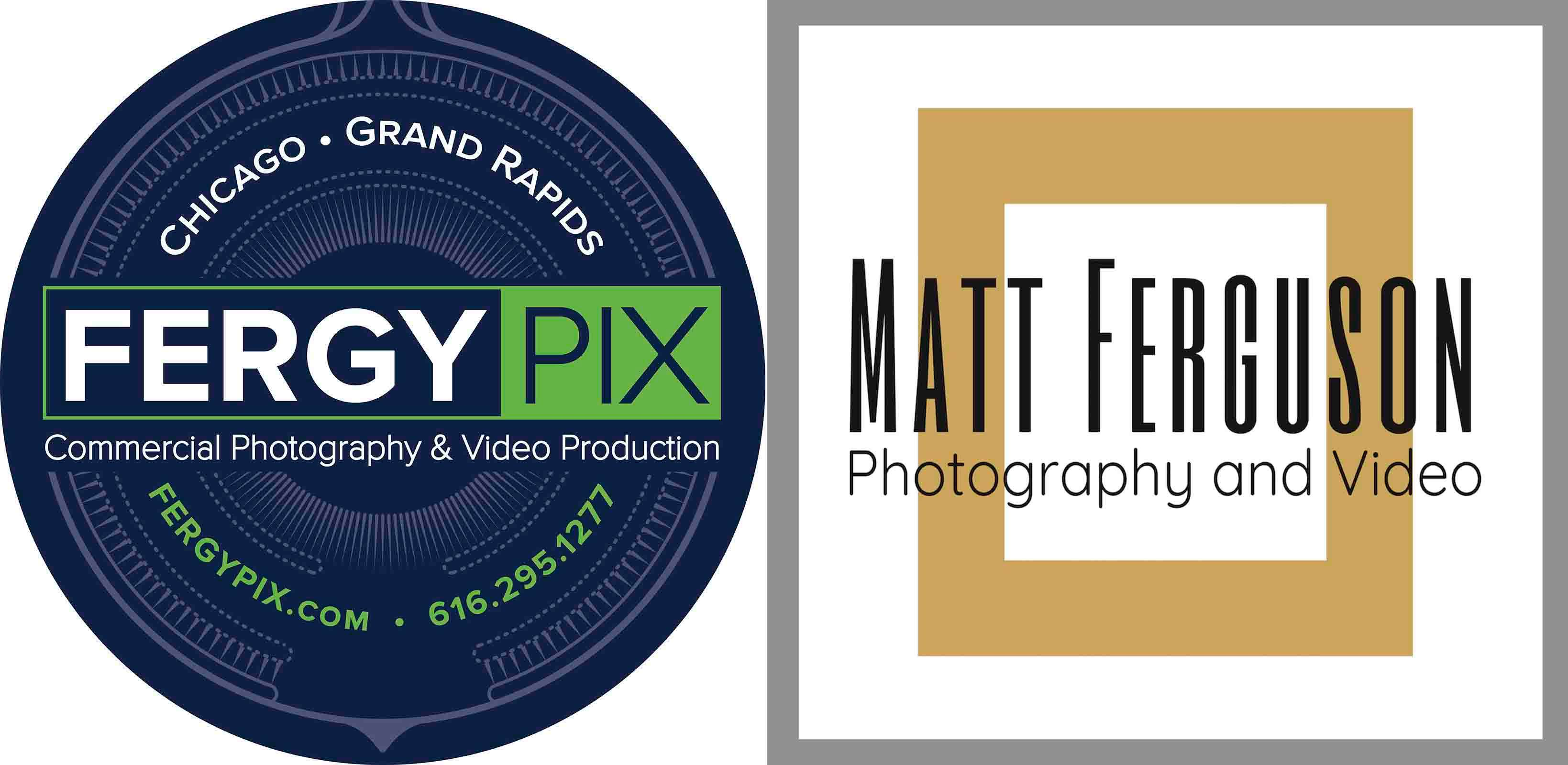 FergyPix Commerical photography and Video production