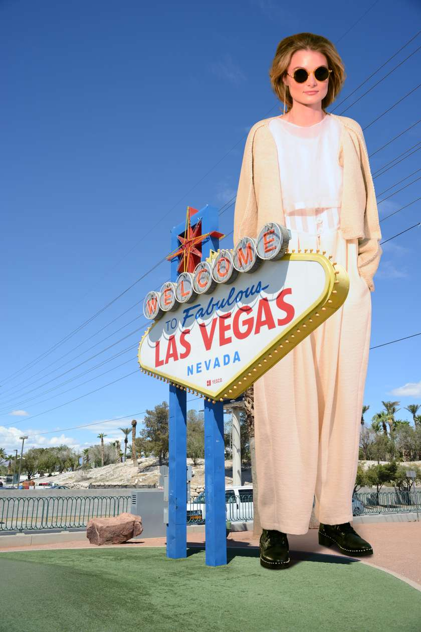 vegas sm sign copy.jpg