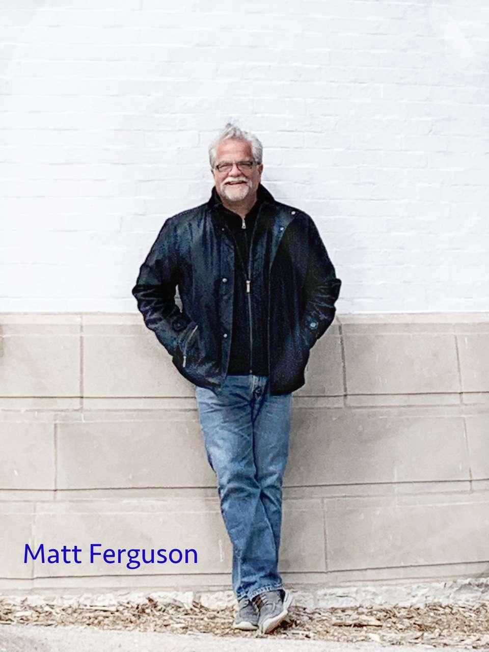 Matt Ferguson wall.jpg