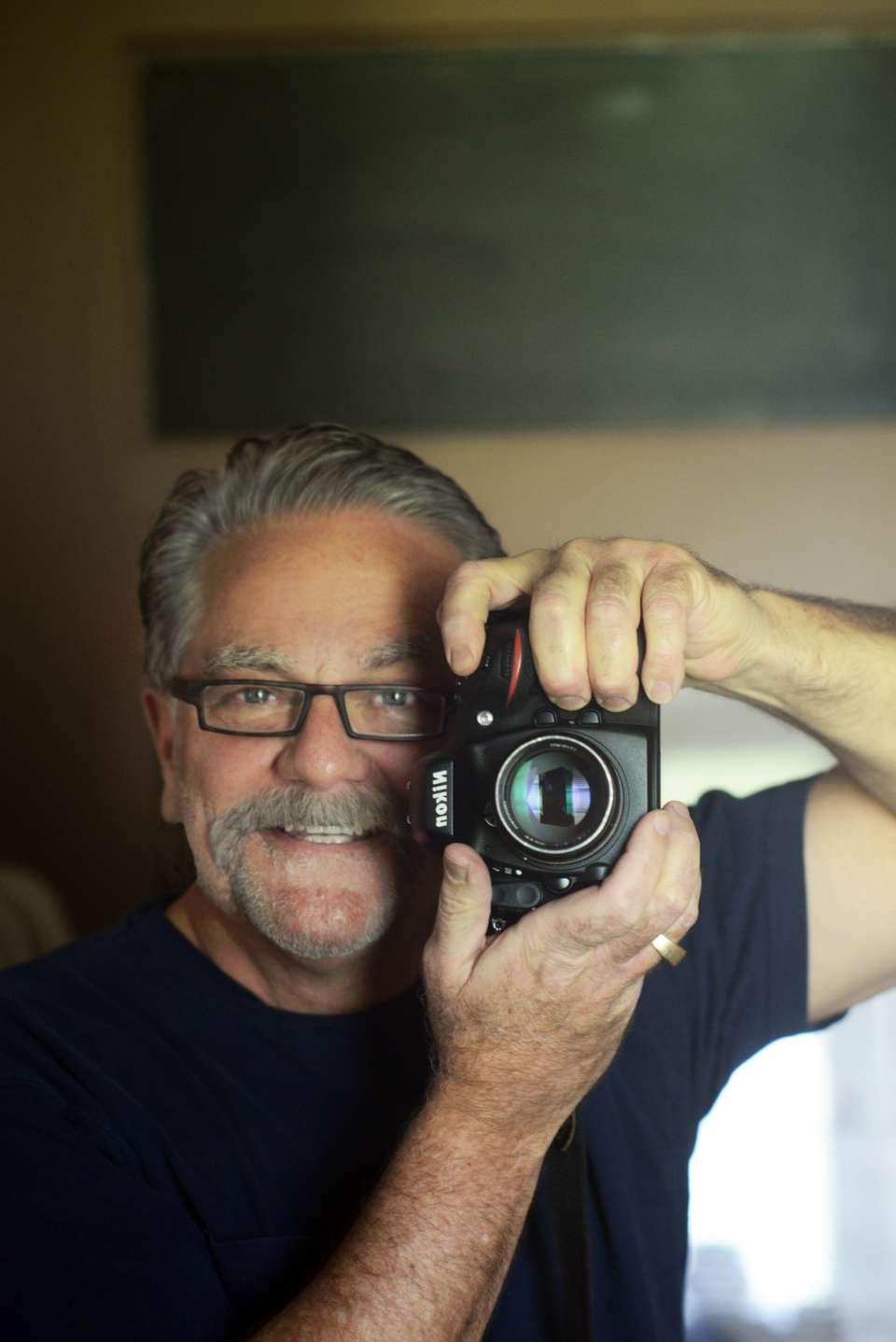 Matt Ferguson Photographer.jpg