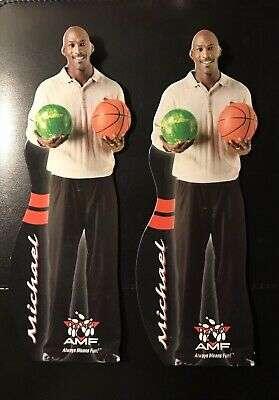 2-Lot-1990s-AMF-Stand-Up-Advertisement-Michael-Jordan.jpg