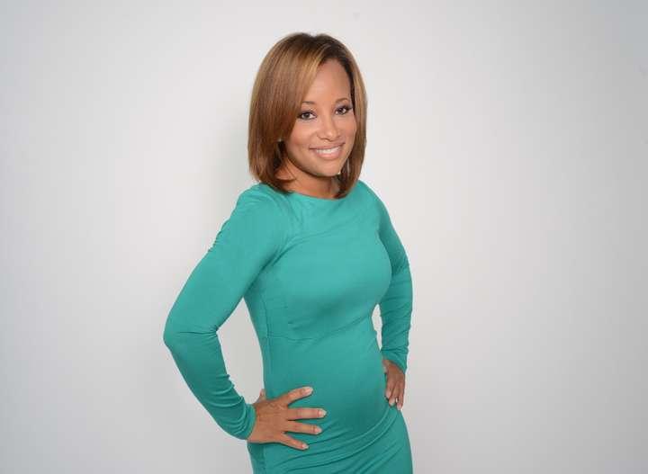 Dawn Hasbrouck, Anchor, Fox News Chicago