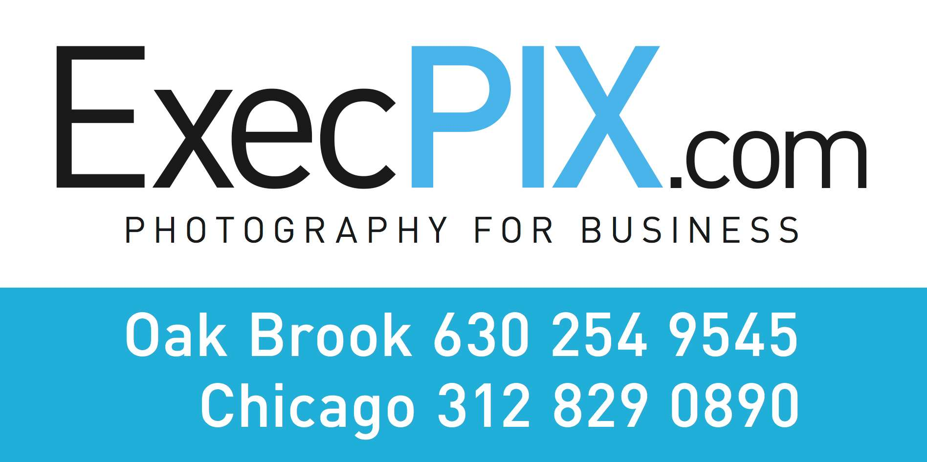 Matt Ferguson Photography Ltd. | ExecPIX