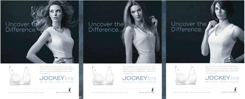 jockey 300.jpg