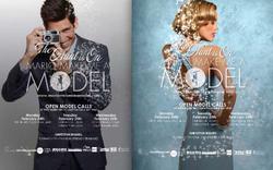 3 models.jpg