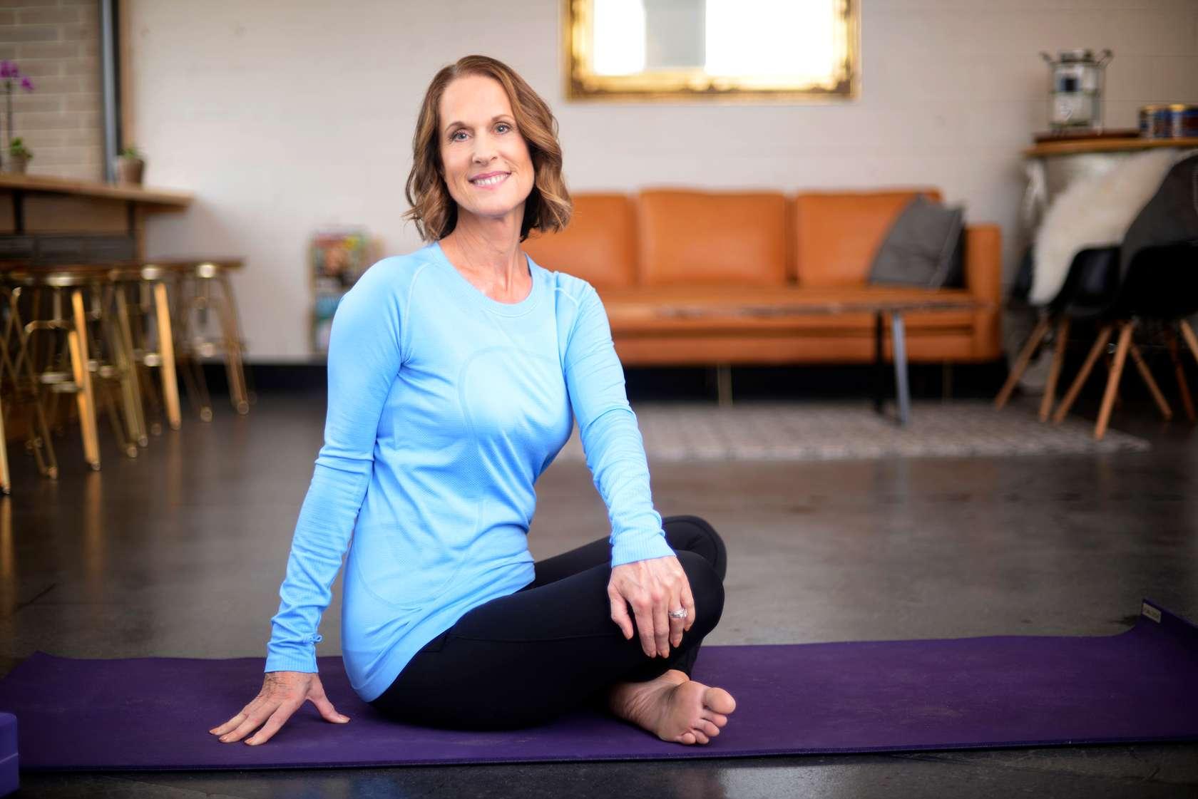 yoga72.jpg