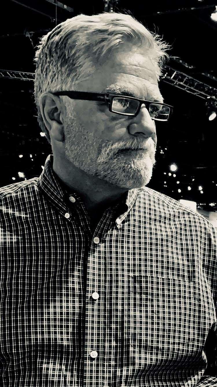 Matt Ferguson Photographer..jpg