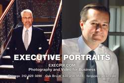 ExecPix card front A.jpg