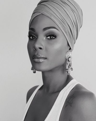 Lanisha-Cole-Image-2019-black-and-white-headwrap-portrait.jpg