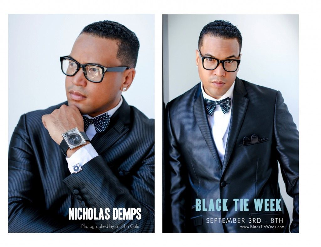 1nic_demps_by_photographer_lanisha_cole_black_tie_week_ad_campaign_2_1024x790.jpg