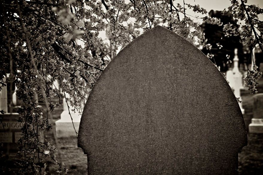 1headstone_with_cherry_blossoms.jpg