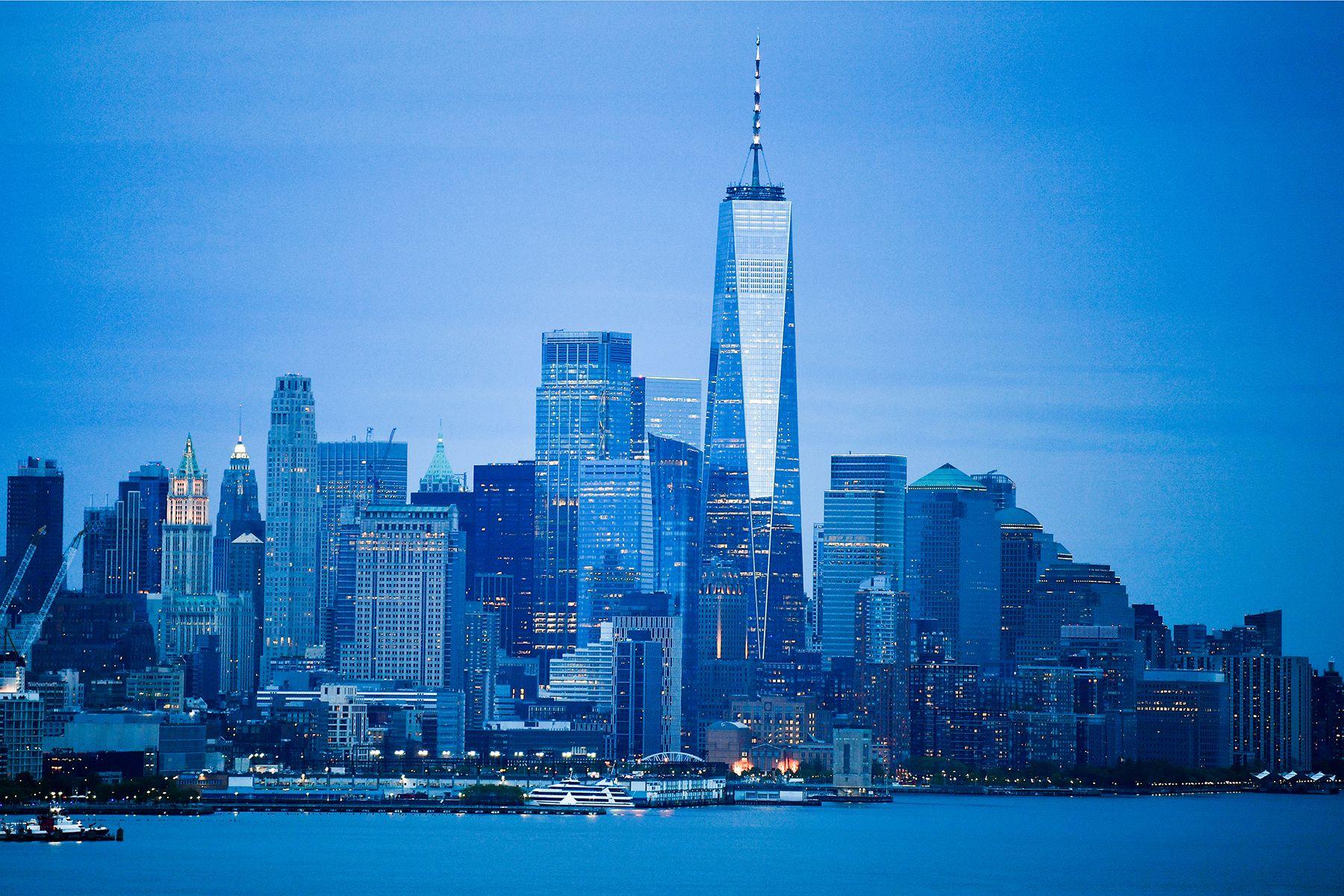 051720 NYC buildings pix PM57.jpg