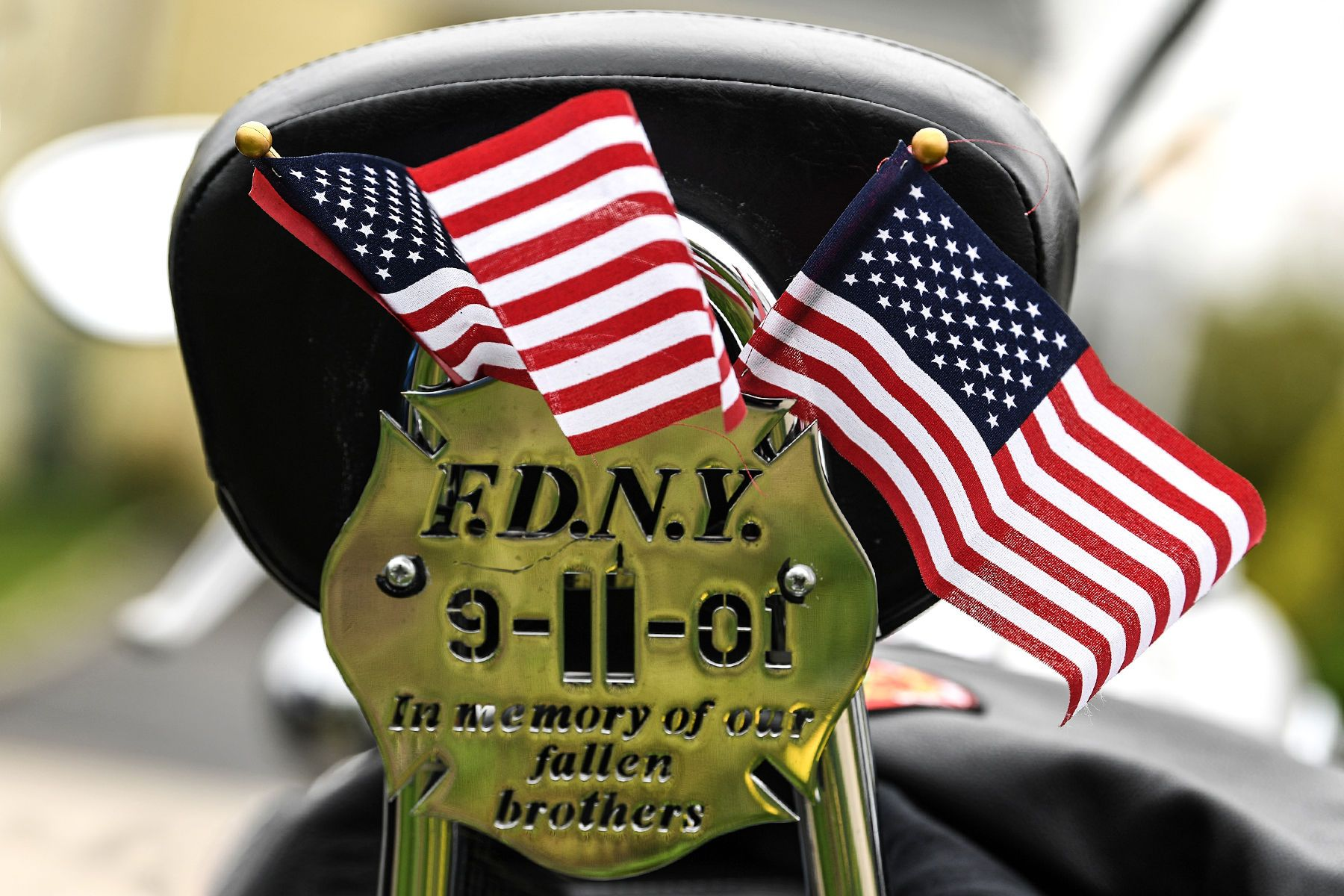 1042717_fdny_william_tolley_funeralpm1059