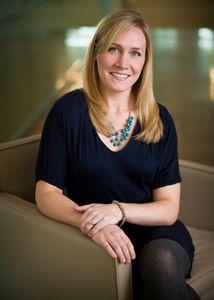 Northern Virginia CEO and Executive Headshots