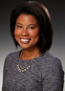 Maryland Professional and Executive Headshots
