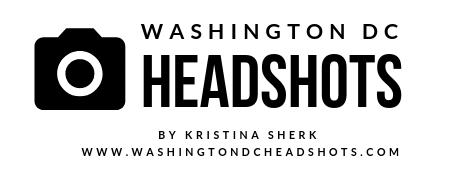 DC Headshots