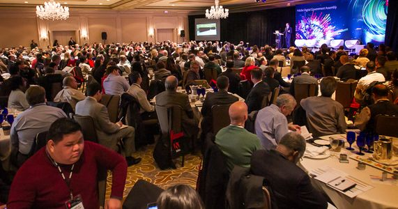 VA_MD_DC_Corporate_Event_Photographer_015.JPG